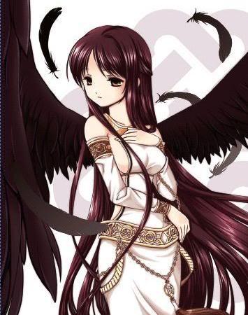 File:Reina Isoda 4.jpg