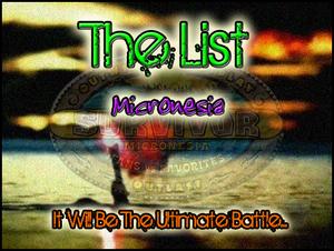 TheList10