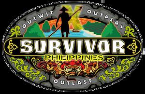 SX15 Philippines