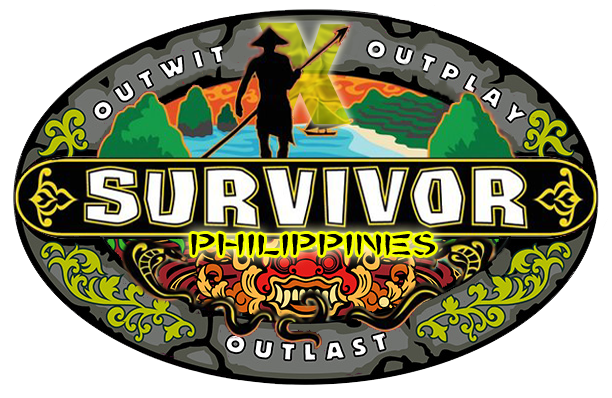 File:SX15 Philippines.png