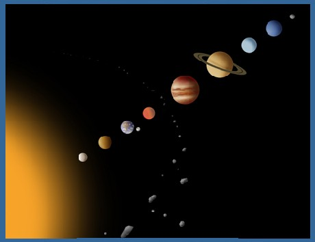 File:Solar system4.jpg