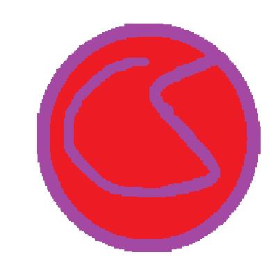 File:C Squad Logo 2.png