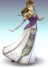 File:Zelda.jpeg