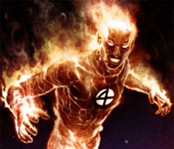 File:250px-Human Torch.png