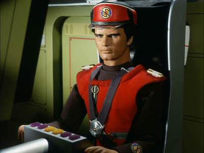 File:Captain Scarlet.jpg
