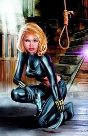File:Black Widow 2.jpeg