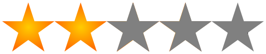 File:2 stars.png