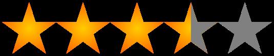 File:3.5 stars.png