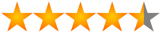 File:4.5 stars.png