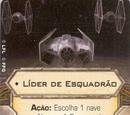 Líder de Esquadrão