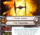 """Dark Curse"""