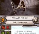 """""""Mauler Mithel"""""""