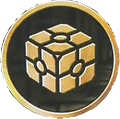 File:Cargo icon.png