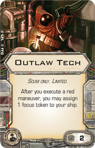Outlaw-tech-1-
