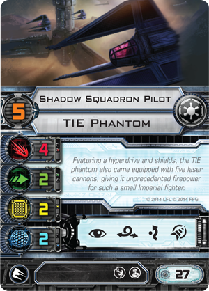 Shadow-squadron-pilot