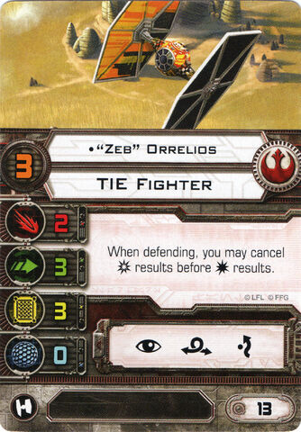 File:Zeb-orrelios-tie-fighter.jpg