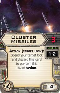 File:Cluster Missiles.png