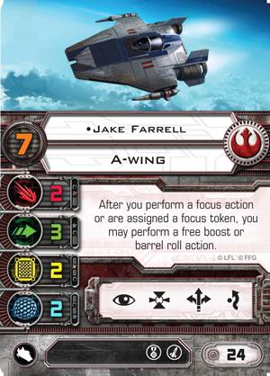 """Résultat de recherche d'images pour """"jake farrell x wing"""""""