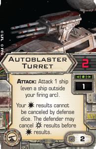 Autoblaster-turret-1-