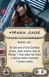 Mara-jade