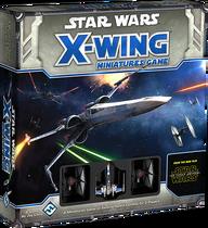 Swx36-box-left