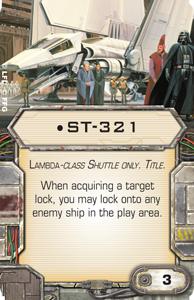 St-321
