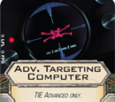 Advanced Targeting Computer