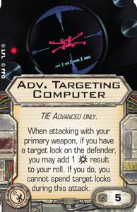 Adv-targeting-computer