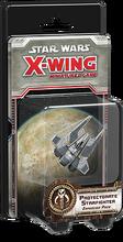 Swx55 box left