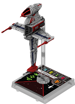 File:SWX29-b-wing.png