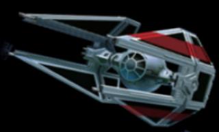 File:Saber Squadron TIE.png