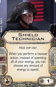 Shield-technician-1