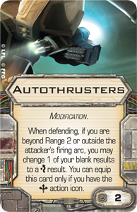 File:Autothrusters-1-.png