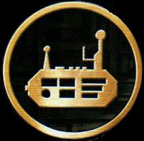 File:Tech Icon.png