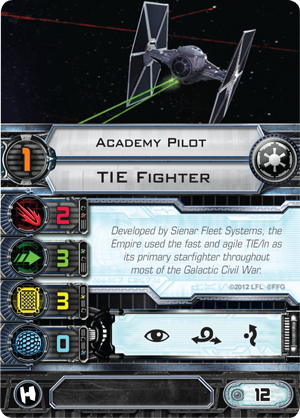 File:Academy-pilot.png