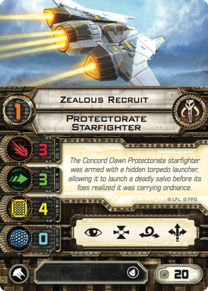 Swx55-zealous-recruit