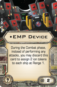 File:Swx59-emp-device.png