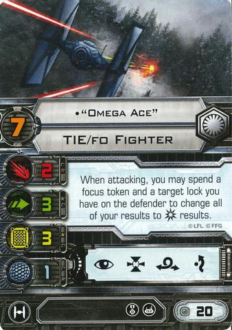 File:Omega Ace.png