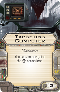 File:Target Computer.png