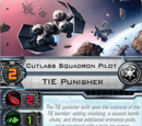 Cutlass Squadron Pilot