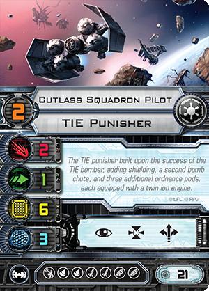 Cutlass-squadron-pilot-1-