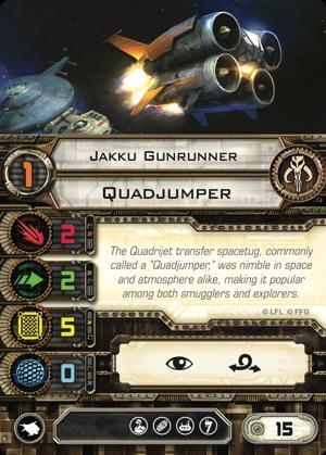 File:Swx61-jakku-gunrunner.png