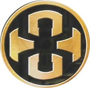 File:Hardpoint Icon.png