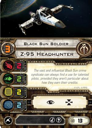 Black-sun-soldier-1-