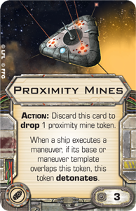 File:Proximity Mines.png