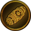 File:Bomb Icon.png