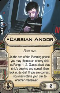 Swx62-cassian-andor-crew