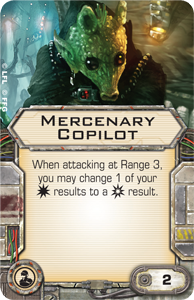 File:Mercenary Copilot.png