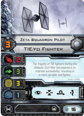 File:Zeta-squadron-pilot.png