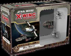SWX28 box left